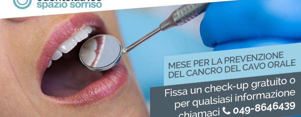 SPAZIOSORRISO_prevenzione-cancro_1200x630
